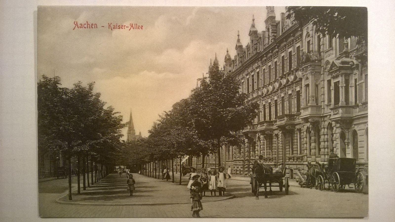 frankenberger-postkarten-kaiserallee