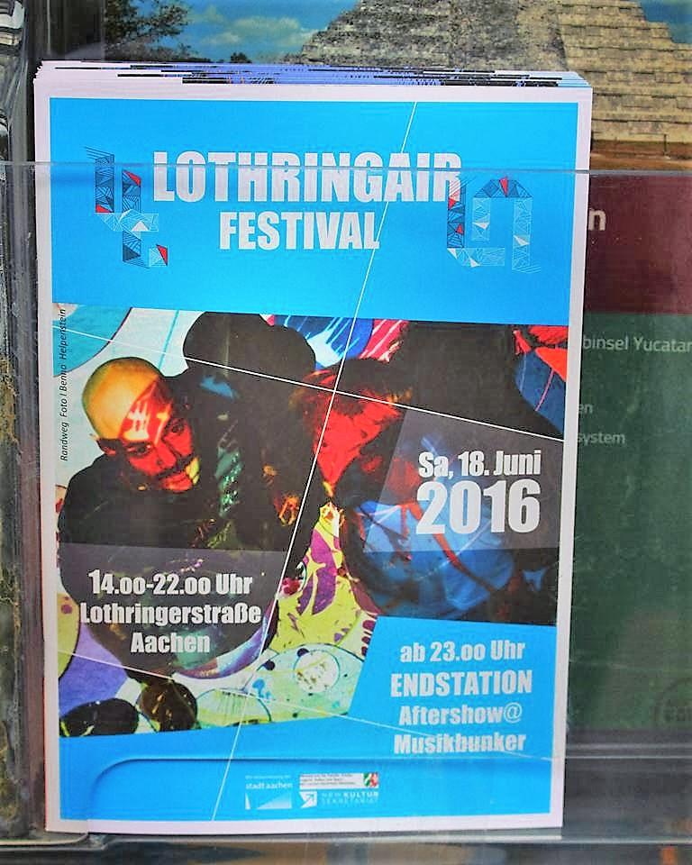 frankenberger-lothringair-001