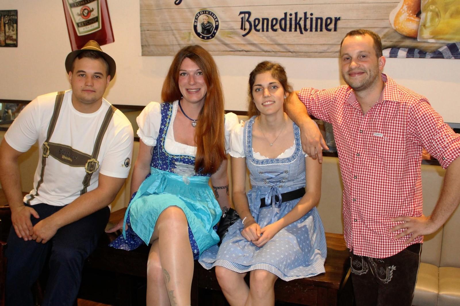 frankenberger-oktoberfestchen
