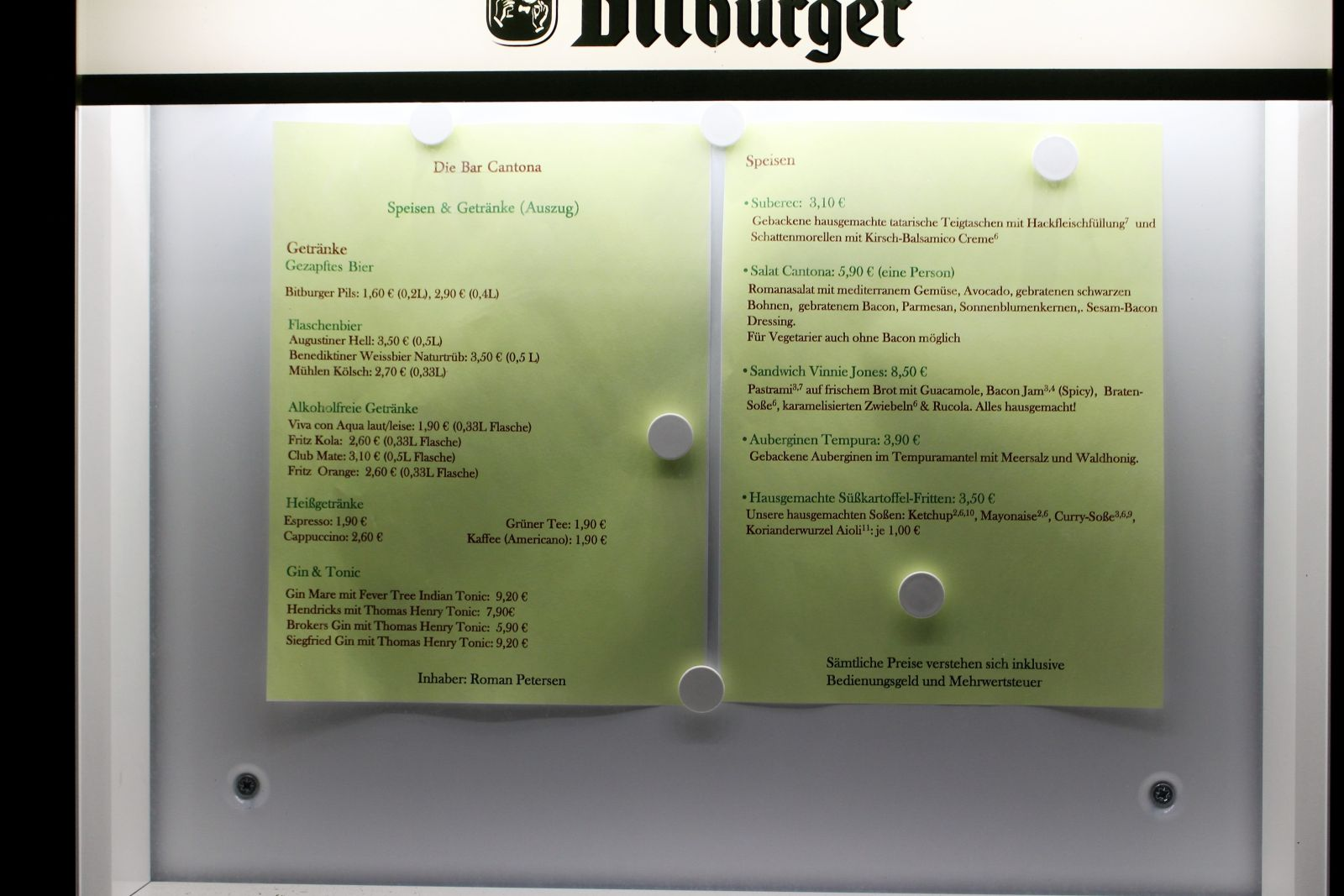 frankenberger-diebarcantona-005