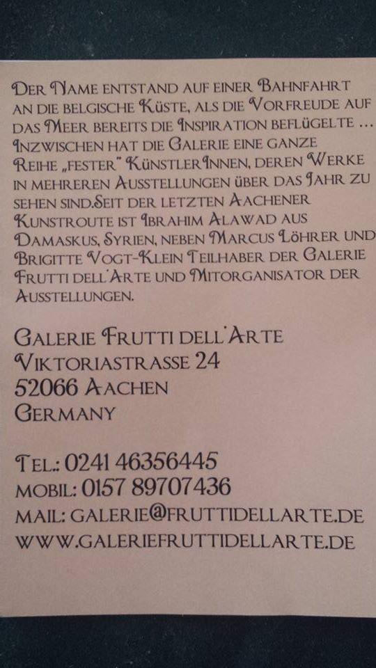 frankenberger-frutti-014