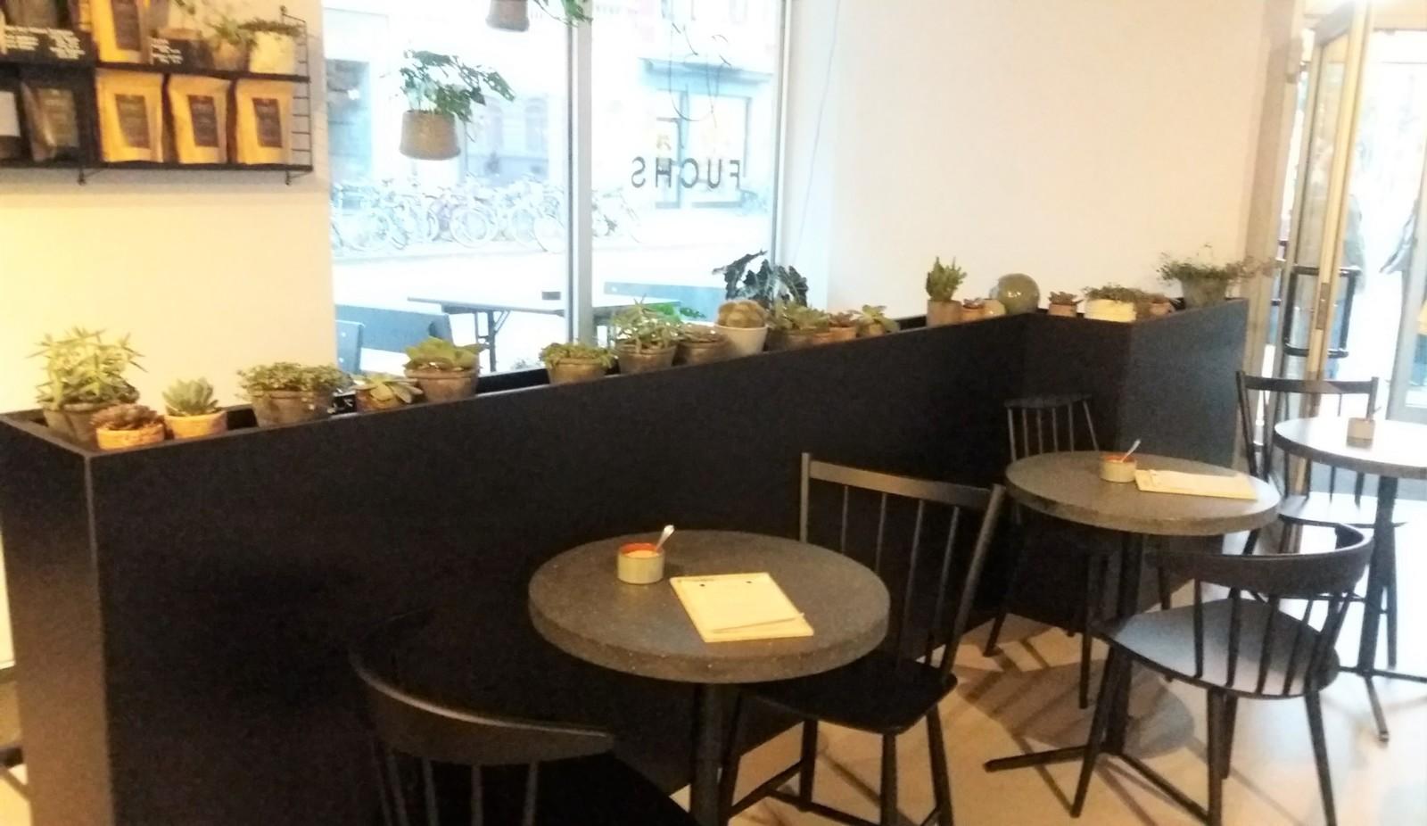 Endlich wieder: Klön Café für Frauen   Bistum Aachen